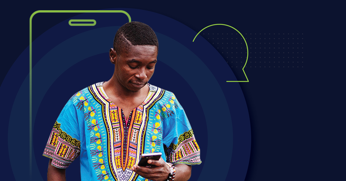 Open New Revenue Channels with Chat Commerce – West Africa Edition