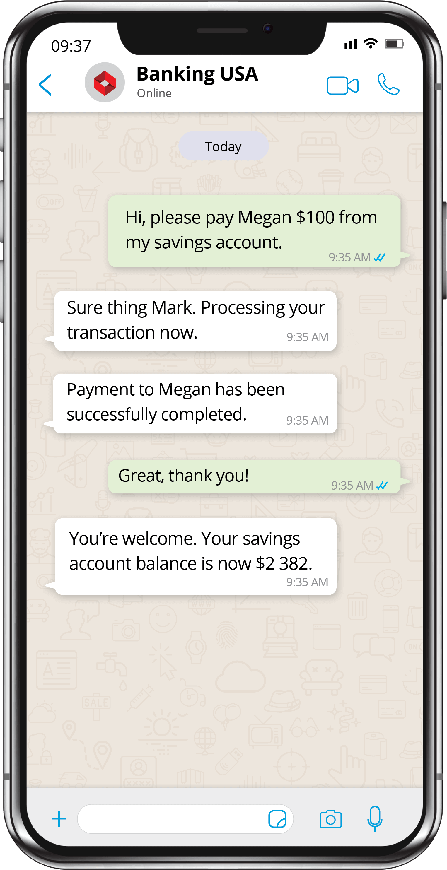 chat-commerce_screen-1_banking_opt
