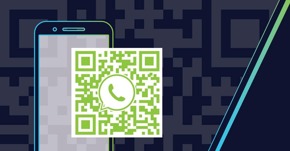 Clickatell Releases WhatsApp QR Code Functionality for Quick Business Discovery