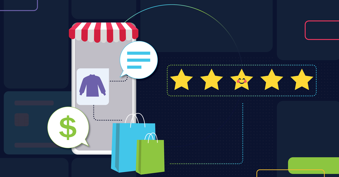 Why Chat and Retail are a Winning Combination