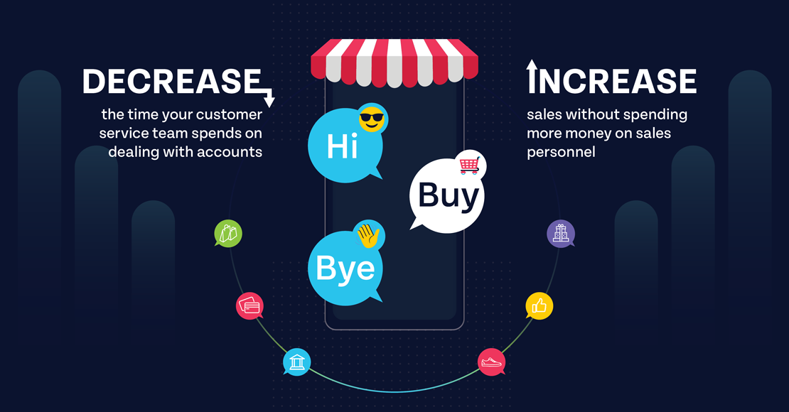 Tips to Get Started With Conversational Commerce Today