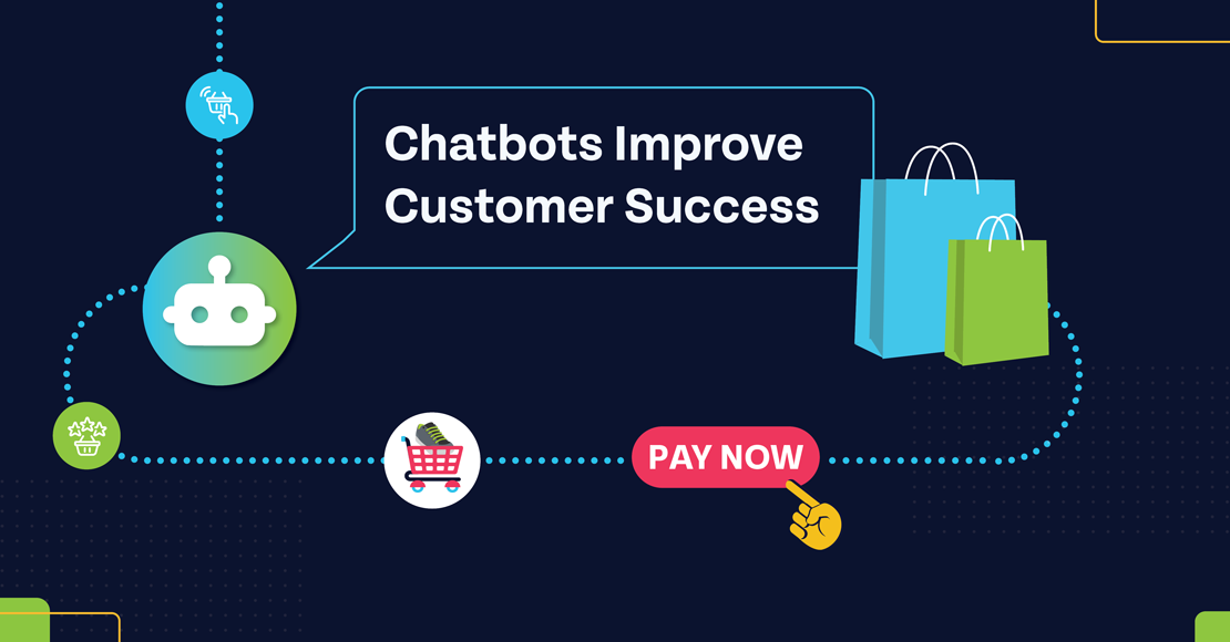 How to Choose the Optimum Chatbot Triggers