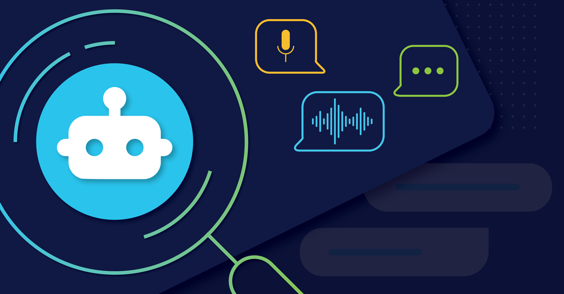 What Is Conversational Technology? Speech and Language AI for Your Business