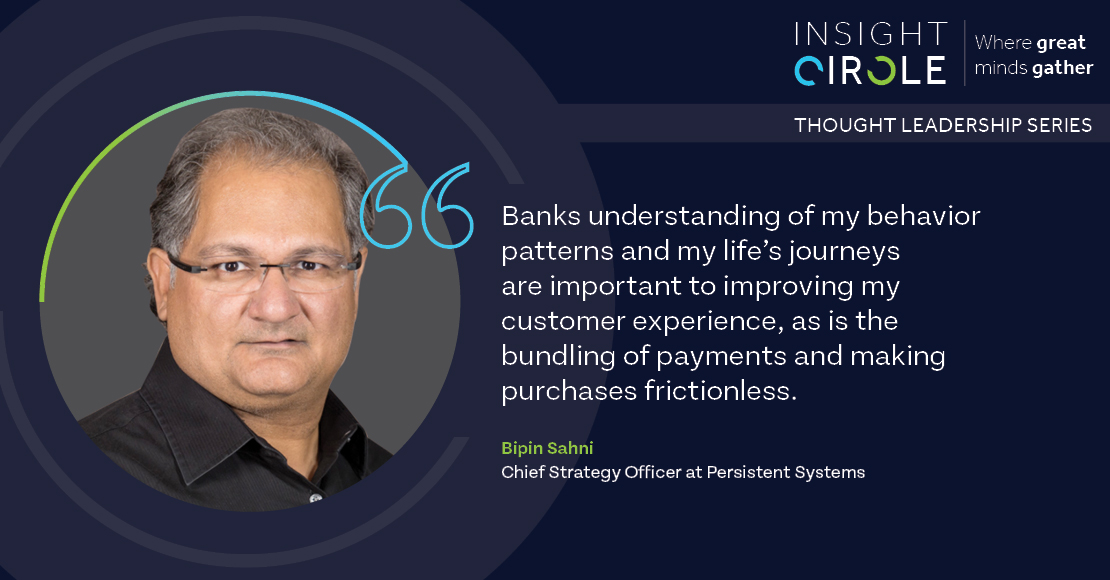 Innovation and Digital Transformation in Banking