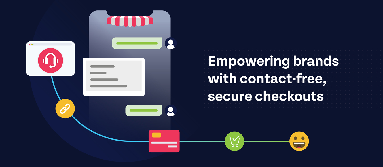 """Clickatell's """"Chat 2 Pay"""" Enables Brands to Extend Digital Commerce Offering with Secure, Effortless Payments in Chat Channels"""