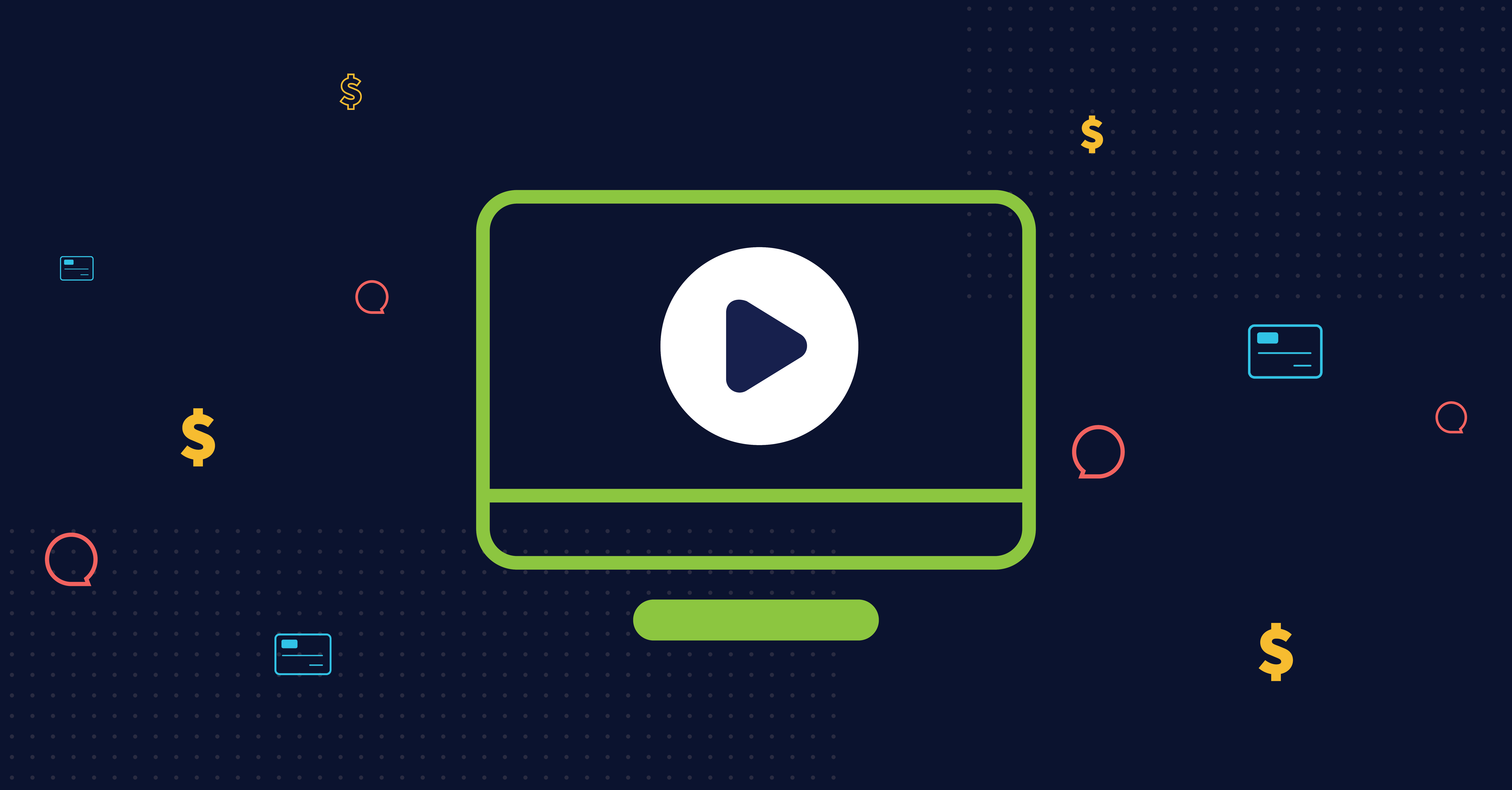 The State of Billing and Payment Experiences