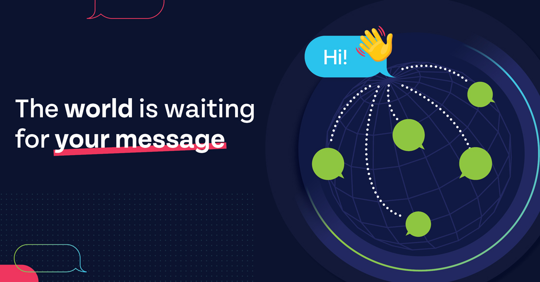 What Is SMS Integration?