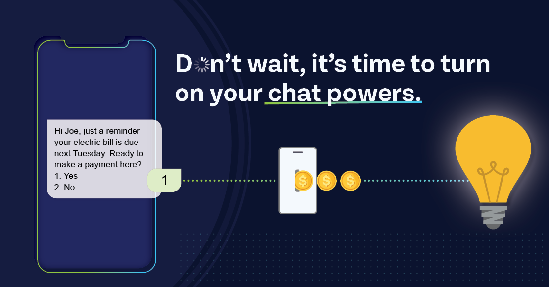 Clickatell Continues to Lead the Way in Chat with New Chat Commerce Platform
